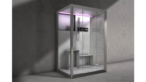vasche idromassaggio con doccia vasche idromassaggio