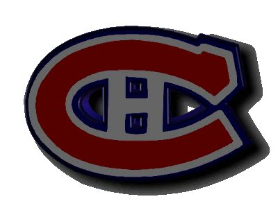 Metal Signs For Home Decor Habs Gif Gif By Pierreparent3 Photobucket