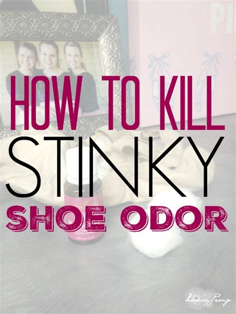 how to get odor out of shoes how to get odor out of shoes 28 images how to fix a