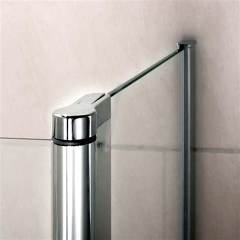 Pottery Barn Keira Rug Fitting A Shower Door Decem Hinged Shower Door With