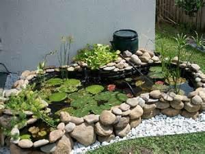 Backyard Pond Accessories Installing A Preformed Pond Utopia Aquatic