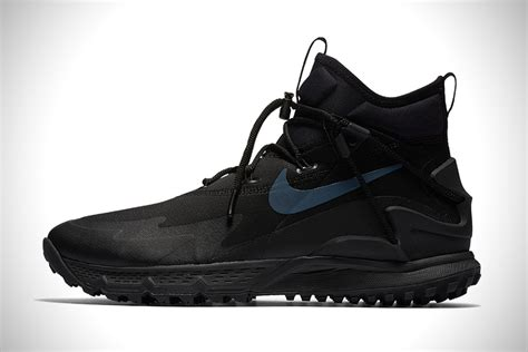 Nike Boots acg nike boots 28 images nike acg boots for