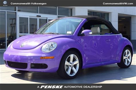 purple convertible the gallery for gt purple convertible bug