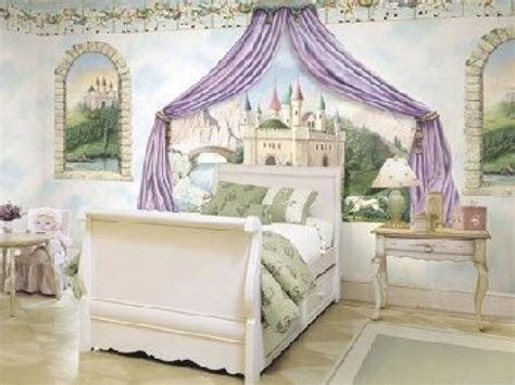 princess decorations for bedrooms windows decor ideas little girls rooms girls princess