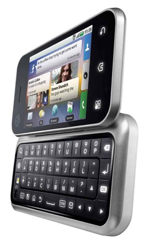 android flip phone usa motorola backflip android phone passport 2go usa tourist attractions visas