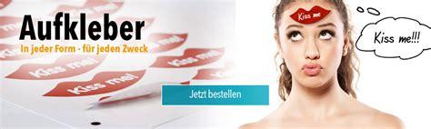 Aufkleber Drucken Online G Nstig by Aufkleber Und Etiketten Extrem G 252 Nstig Drucken