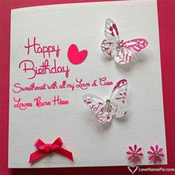 44 free birthday cards free premium templates