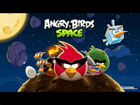 angry bird full version game free download for windows 7 free download game angry bird for pc full version