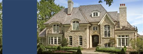 real estate homes for sale mls listings houses for houses for sale ontario 28 images ontario real estate mls listings of homes for