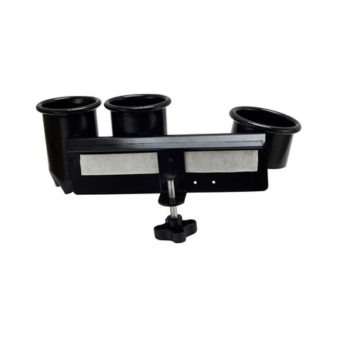 Hair Dryer And Straightener Stand mounted appliance holder cl hair salon dryer curling flat iron stand ebay