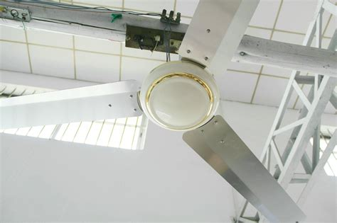 ceiling fan motors ac or dc 56 solar powered ac dc rechargeable ceiling fan with 7ah