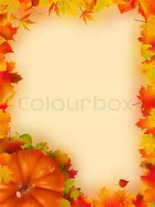 gallery gt thanksgiving holiday borders word documents