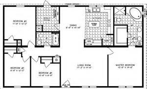 floor plans basement square foot house the model tnr bedrooms bathrooms feet