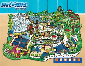 Wet N Wild Orlando Map by Pics Photos Palm Springs Wet N Wild Waterpark Admission