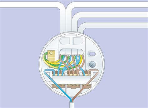 wiring diagrams light fixtures uk circuit and schematics