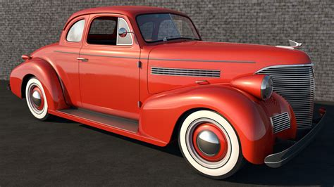 1939 chevy coupe 1939 chevrolet master deluxe coupe by samcurry on deviantart