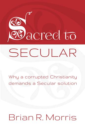 secularism politics religion and freedom introductions books sacred to secular the iron and the velvet glove