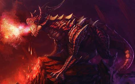Imagenes En 4k De Dragones   dibujos de dragones en hd fotos e im 225 genes en fotoblog x