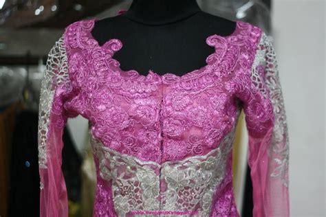 Dres Kombinasi Kebaya terms dress batik kombinasi kebaya 13 model gaun pictures