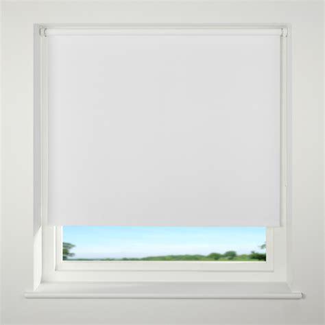 cortinas roller blackout universal blackout roller blind d214cm ebay