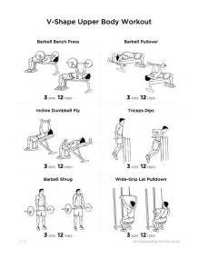 Bench Press Bowflex Daily Quickie Essential At Home Workout For Guys