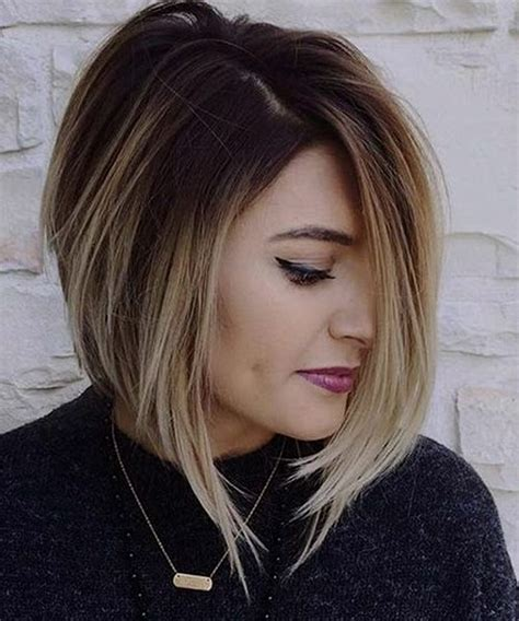 In Frisuren by Frisuren 2018 Frauen Trends