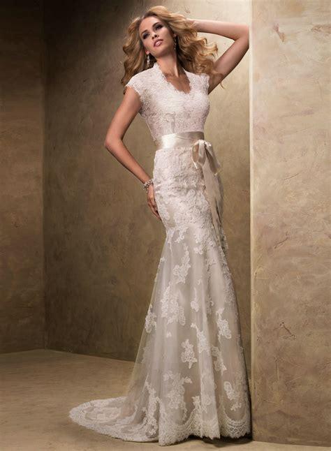 vestido novia ibicenco con manga vestidos de boda con manga