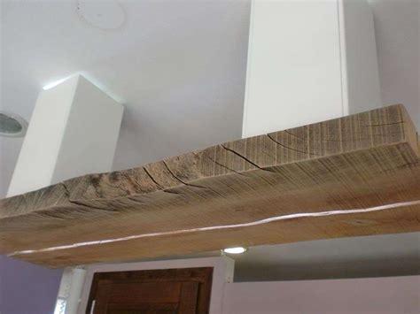 illuminazione a parete per interni illuminazione a parete per interni low cost ispirazione