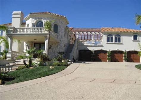 houses in malibu ryan braun s house malibu california pictures and rare facts