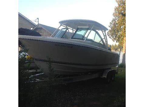 pursuit boats for sale in washington - Pursuit Boats For Sale Washington