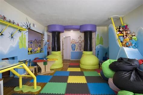 disney rooms 42 best disney room ideas and designs for 2018