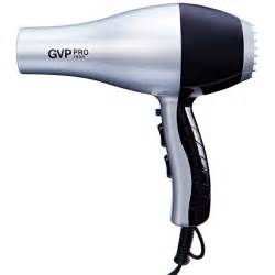 dryer hair gvp pro hair dryer