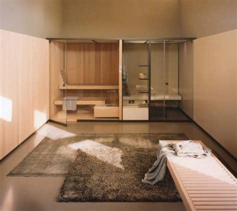 bagno turco hammam sistemi sauna e hammam effegibi