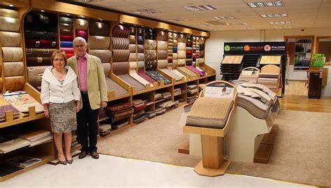 rug store ta carpets direct ltd carpets flooring cork