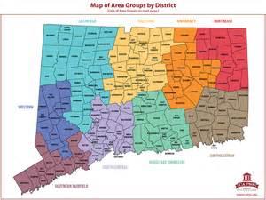 School District Map School District Map My