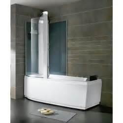 baignoire combin 233 au meilleur prix du march 233