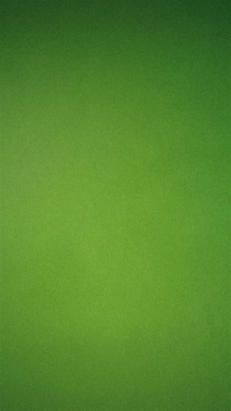 wallpaper green iphone 30 hd green iphone wallpapers