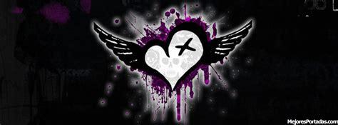 imagenes emo para el facebook imagenes de emo con alas imagui