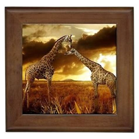 giraffe home decor giraffe home decor ebay