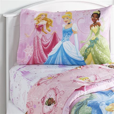 disney princess bedding totally totally bedrooms