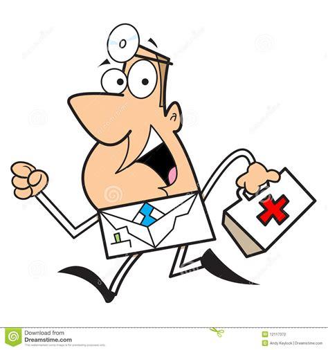 clipart medico illustrazione fumetto medico illustrazione di