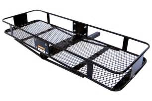 image gallery lowe s hitch cargo carrier