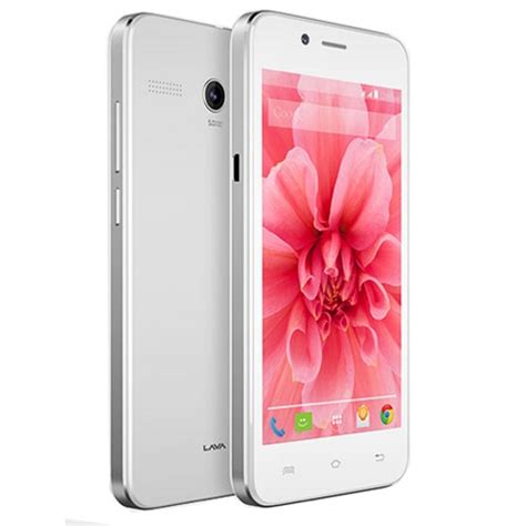 themes for lava atom 2 lava iris atom 2 price specifications features reviews