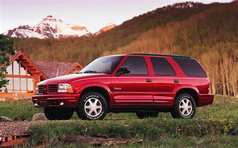 where to buy car manuals 1998 oldsmobile bravada interior lighting 1998 oldsmobile bravada pictures cargurus