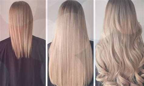 great lengths education in 2016 great lengths your hair care habits great lengths