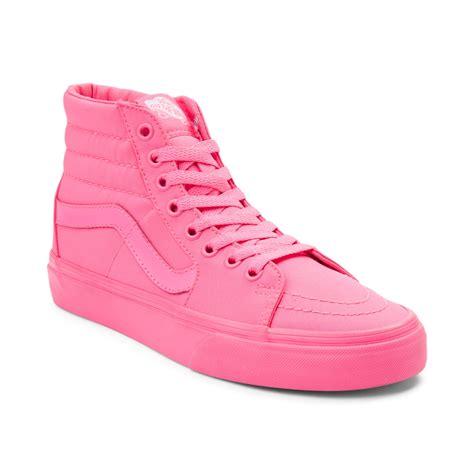 Jual Vans Leather vans womens checkerboard slip on jual sepatu vans original yogyakarta