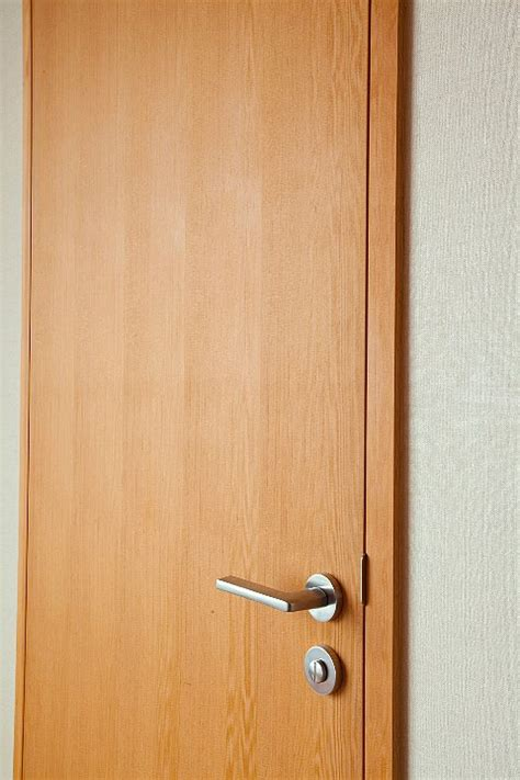 Interior Products by Interior Doors Products
