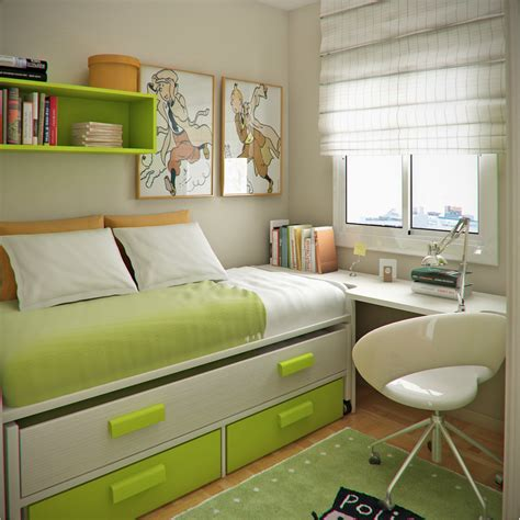 how to design a small room bedroom bedroom furniture for small spaces ideas