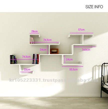 wall hanging shelves design modern wall shelf design displays hanging wall shelf buy