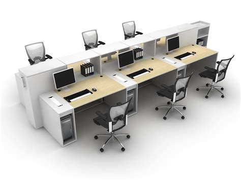 office workstation furniture china modern wood office workstation photos pictures made in china